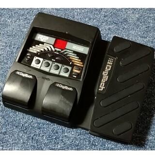 コルグ(KORG)のDigitech RP90 MODELING GUITAR PROCESSOR(エフェクター)