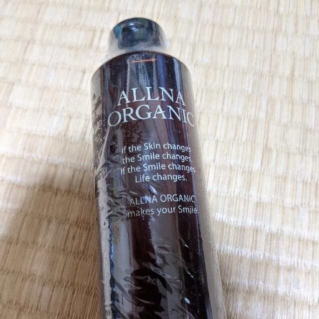 オルナオーガニック化粧水200ml コスメ/美容のスキンケア/基礎化粧品(化粧水/ローション)の商品写真