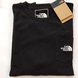 THE NORTH FACE - NORTHFACE半袖Tシャツ