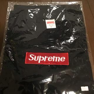 新品ノーブランド Tシャツ黒 メンズXL