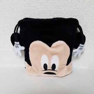 ミッキーマウス(ミッキーマウス)の★Mickey★(ポーチ)
