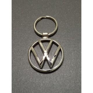 フォルクスワーゲン(Volkswagen)の値下げ 新品 VW  キーホルダー(キーホルダー)