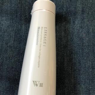 LISSAGE - リサージスキンメインテナイザーW II新品