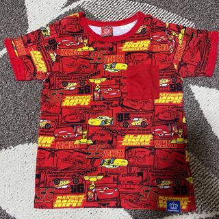BABYDOLL - BABYDOLL☆Tシャツ