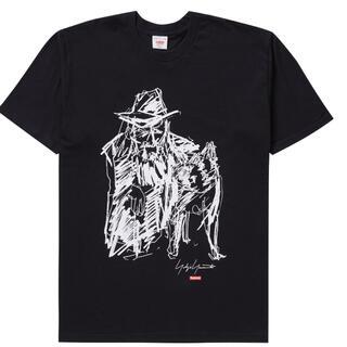 Supreme - Tシャツ Supreme