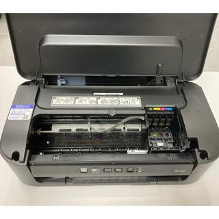 エプソン(EPSON)のEPSON PX-105 ジャンク品(PC周辺機器)
