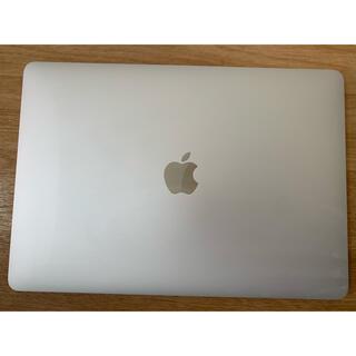 マック(Mac (Apple))のMacBook pro 2019 13インチ 最終値下げ!(ノートPC)