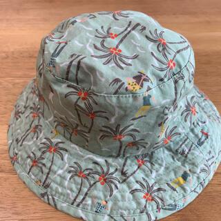 マーキーズ(MARKEY'S)のOcean&Ground バケットハット(帽子)