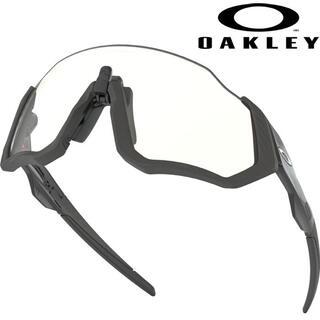 Oakley - オークリー サングラス FLIGHT JACKET フライトジャケット