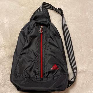 アディダス(adidas)のアディダス  ボディバッグ(ボディーバッグ)