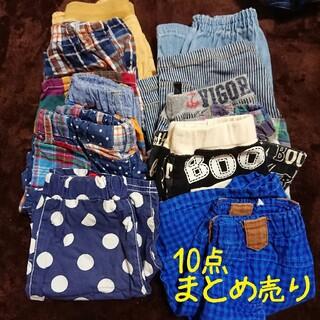 ラグマート(RAG MART)のズボン パンツ まとめ売り(パンツ/スパッツ)