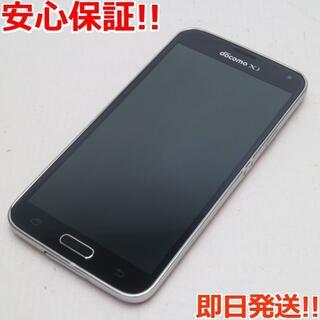 ギャラクシー(Galaxy)の良品中古 SC-04F GALAXY S5 スイートピンク (スマートフォン本体)