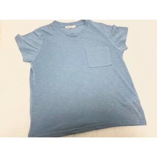 セブンデイズサンデイ(SEVENDAYS=SUNDAY)のTシャツ sevendayssunday(Tシャツ(半袖/袖なし))