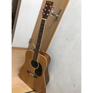 バークレー(BARCLAY)のバークレー BARCLAY アコースティックギター(アコースティックギター)