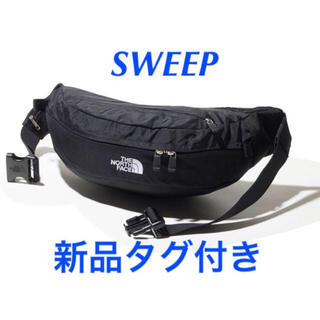 THE NORTH FACE - THE NORTH FACE ザ・ノースフェイス スウィープ SWEEP