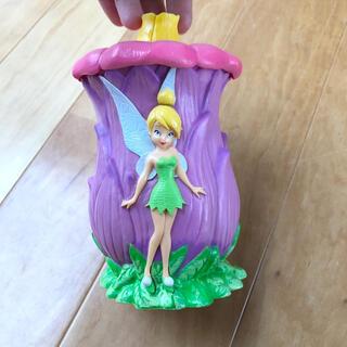 ディズニー(Disney)のティンカーベル コップ(マグカップ)