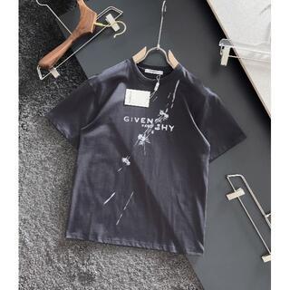 GIVENCHY - GIVENCHY ジバンシィ Tシャツ  M
