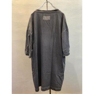 Maison Martin Margiela - Maison Margiela 10  20AW Tシャツ メゾンマルジェラ