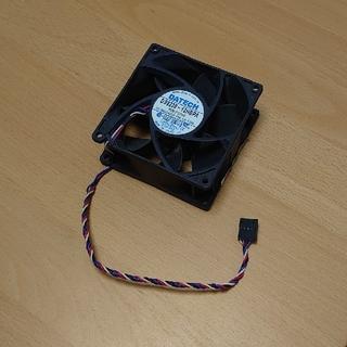 デル(DELL)のCPUクーラー(冷却ファン)(PCパーツ)