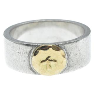 ゴローズ(goro's)のgoro's ゴローズ リング(リング(指輪))
