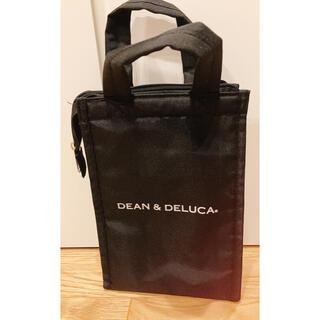 DEAN & DELUCA - DEAN & DELUCA 保冷バッグ