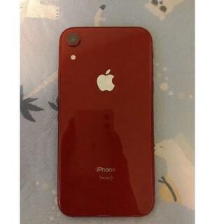 iPhone - iphone XR 64G