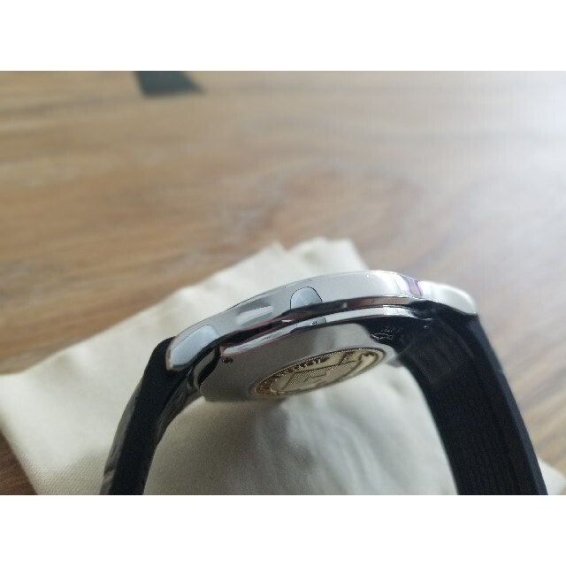 Jaeger-LeCoultre(ジャガールクルト)のkt1224様専用 メンズの時計(腕時計(アナログ))の商品写真