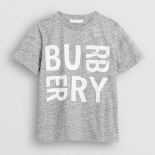 BURBERRY - バーバリー Burberry モンクレール  フェンディ  GUCCI Tシャツ