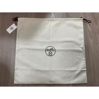 Hermes - エルメス 保存袋 ショップ袋 バーキン 25 30 ケリー 28 32