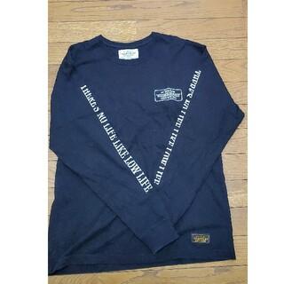 ネイバーフッド(NEIGHBORHOOD)のネイバーフッド ロンT(Tシャツ/カットソー(七分/長袖))