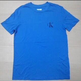 シーケーカルバンクライン(ck Calvin Klein)のCalvin Klein Tシャツ(Tシャツ/カットソー(半袖/袖なし))