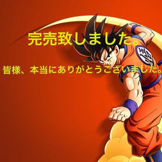 ドラゴンボール(ドラゴンボール)のスーパードラゴンボールヒーローズ3000円オリパ(Box/デッキ/パック)