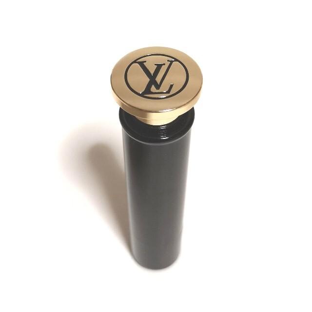 LOUIS VUITTON(ルイヴィトン)のLV★ルイヴィトン オードパルファム トラベルスプレー アトマイザー 本体 コスメ/美容の香水(ユニセックス)の商品写真