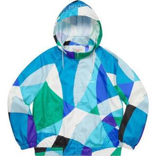 Supreme - Supreme Emilio Pucci® Sport Jacket