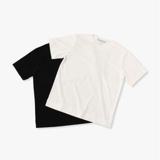 ロンハーマン(Ron Herman)のロンハーマン☆UNION LAUNCH Crew Neck Pack Tee(Tシャツ(半袖/袖なし))