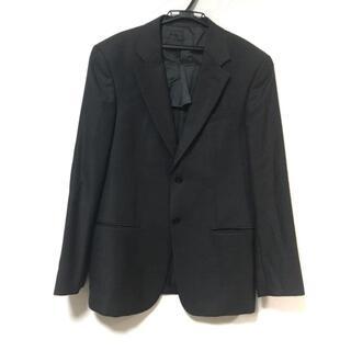 アルマーニ コレツィオーニ(ARMANI COLLEZIONI)のアルマーニコレッツォーニ ジャケット 50/R(その他)