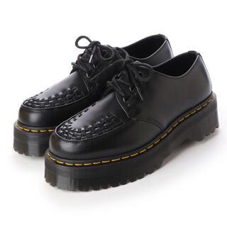 ドクターマーチン(Dr.Martens)のドクターマーチン Dr 3ホール(ローファー/革靴)