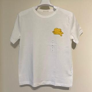 """ボウダンショウネンダン(防弾少年団(BTS))のBTS""""Butter"""" オリジナルTシャツ【S】(Tシャツ(半袖/袖なし))"""