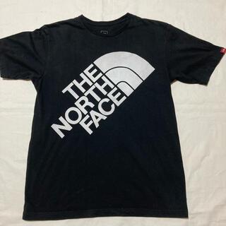 THE NORTH FACE - ザノースフェイス 半袖Tシャツ