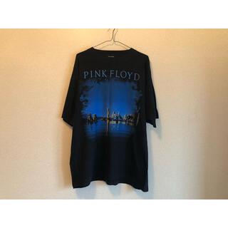 フィアオブゴッド(FEAR OF GOD)の94年製 Pink Floyd ヴィンテージ Tシャツ バンド ピンクフロイド(Tシャツ/カットソー(半袖/袖なし))