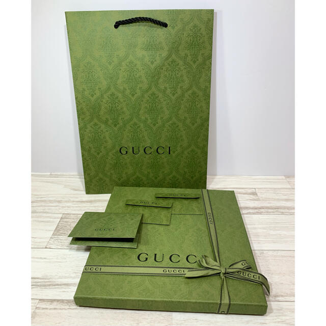 Gucci(グッチ)の入手困難/極希少☆国内正規/レシート付☆グッチ GGデニムヘアバンドカチューシャ レディースのヘアアクセサリー(カチューシャ)の商品写真