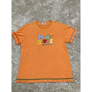 ミキハウス(mikihouse)のミキハウス Tシャツ ミキハウス 半袖 150(Tシャツ/カットソー)
