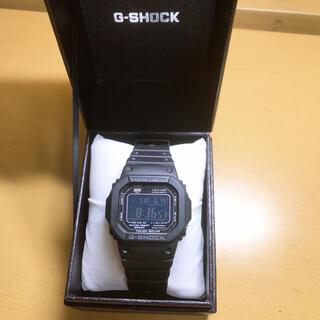 CASIO - 即購入歓迎 G-SHOCK 3159JA Gショック