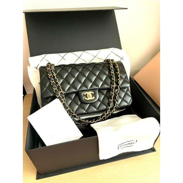 CHANEL(シャネル)のCHANEL シャネル マトラッセ レディースのバッグ(ショルダーバッグ)の商品写真