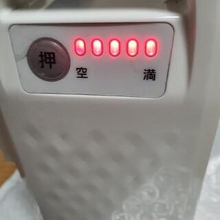 Panasonic - パナソニック 電動自転車バッテリー(16)Ah