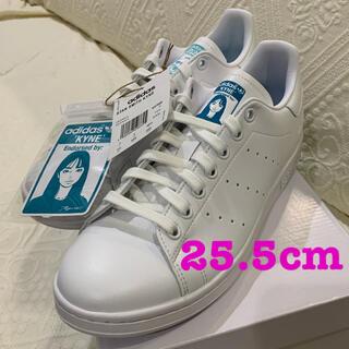 adidas - adidas Stan Smith x Kyne アディダス US7.5 キネ