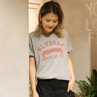TODAYFUL - todayful*Tシャツ