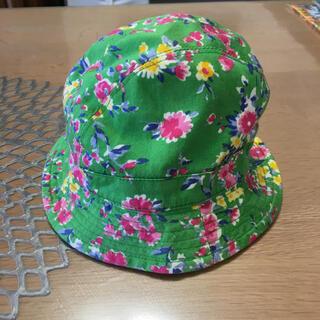 Ralph Lauren - ラルフローレン 帽子 50cm