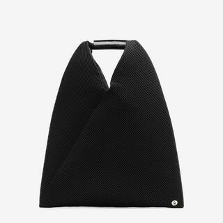 エムエムシックス(MM6)の【新品】MM6 マルジェラ ジャパニーズ トートバッグ/ハンドバッグ スモール(ハンドバッグ)
