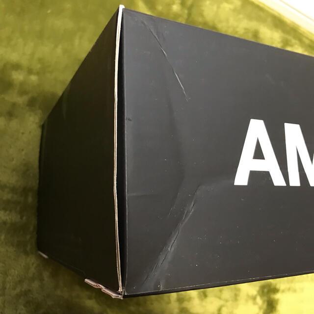NIKE(ナイキ)のKj様 専用 メンズの靴/シューズ(スニーカー)の商品写真
